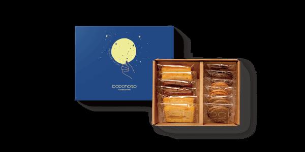 行銷製作物需求_餅乾蛋糕_1200x600